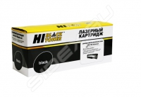 Картридж HP LJ Pro P1102/P1120W/M1212nf/M1132MFP/Canon 725 (Hi-Black) CE285A, 1,6K