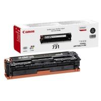 Картридж Canon LBP7110 (O) 731, BK, 6272B002, 1,4K