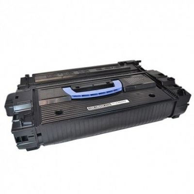 Заправка картриджа HP CF325X для (для HP LJ M830z / M806dn / M806x+)