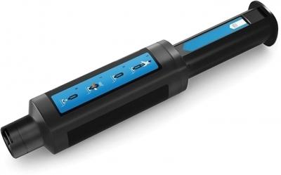 Заправка HP 103A Neverstop Laser 1000W/A/1200W (W1103A) 2.5K