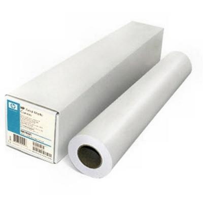 Бумага HP A1 24'(0.61) X 45,7 м, 80 г/m2 (O) Q1396A
