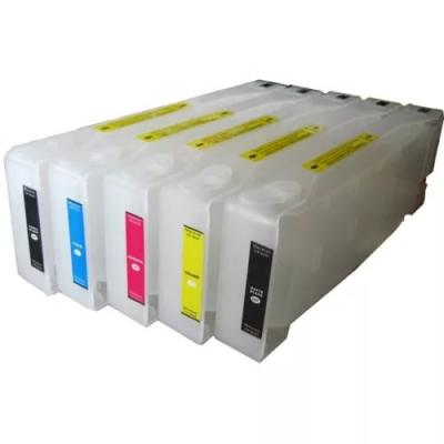ПЗК для Epson 7700/ 9700/ 7710