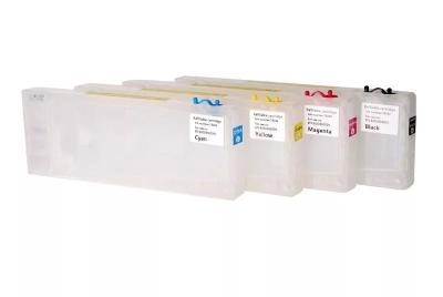 ПЗК для Epson B300/ B310N/ B500DN/ B510DN