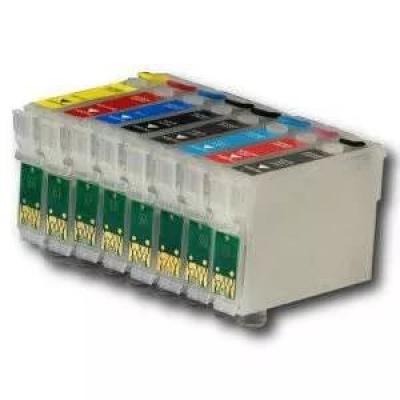 ПЗК для Epson R2880
