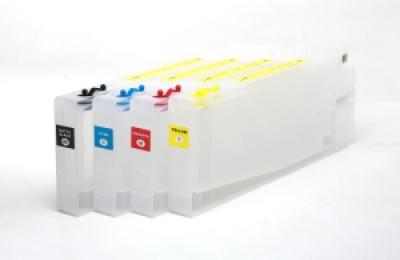 ПЗК для Epson 4450/ 4400
