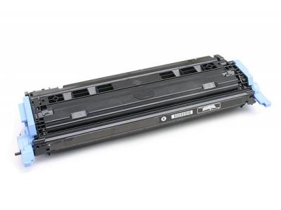 Заправка Картридж HP Q6000/6001/6002/6003
