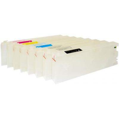 ПЗК для Epson 7880/ 9880