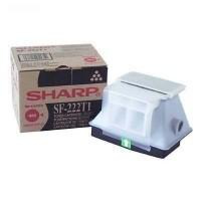 Заправка Картридж Sharp SF-222T1