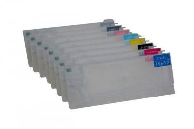ПЗК для Epson 4800