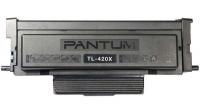 Заправка Картридж Pantum TL-420H