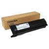 Картридж Toshiba e-Studio 163/165/166/167/207/237 (O) T-1640E/6AJ00000024, 675 г, 24К