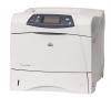 Принтер HP LJ 4350n