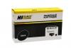 Картридж Panasonic KX-MB1500/1520 (Hi-Black) KX-FAT410A7, 2,5К