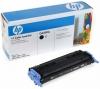 Картридж HP CLJ 1600/2600N/2605 (O) Q6000A, BK, 2,5K
