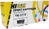 Картридж Kyocera FS-4100DN (Hi-Black) TK-3110, 15,5К