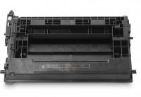 Заправка Картридж HP CF237A
