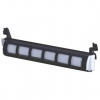 Картридж Panasonic KX-FL401/402/403/FLC411/412/413 (Hi-Black) KX-FAT88A, 2К