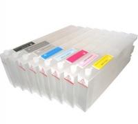 ПЗК для Epson 7800/ 9800