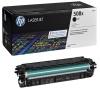Картридж HP CLJ Enterprise M552/553/MFP M577 (O) CF360X, BK, 12,5K