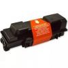 Картридж Kyocera FS-3920/3925/3040/3140/3540/3640 (NetProduct) NEW TK-350, 15К