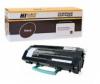 Картридж Lexmark MS310/MS410/MS510/MS610 (Hi-Black) 50F5H00, 5K