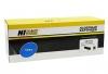 Картридж HP CLJ CP5220/5225/5225n/5225dn (Hi-Black) CE741A, C, 7,3K, ВОССТАН.