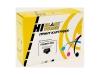 Картридж Xerox WC 3210/3220 (Hi-Black) 106R01487, 4K