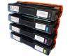 Картридж Kyocera FS-C1020MFP (Hi-Black) TK-150, BK, 6,5K