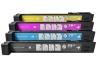 Картридж HP CLJ CP6015dn/CM6030/6040MFP (Hi-Black) CB382A, Y, 21K