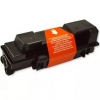 Картридж Kyocera FS-3920/3925/3040/3140/3540/3640 (Hi-Black) NEW TK-350, 15К