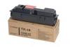 Картридж Kyocera FS-1020D/1018MFP/1118MFP (O) TK-18, 200 г, 7,2K