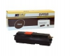 Картридж Kyocera FS-720/820/920 (Hi-Black) NEW TK-110, 6K