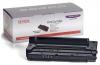 Картридж Xerox WC 3119 (O) 013R00625, 3K