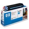 Картридж HP CLJ 1600/2600N/2605 (O) Q6001A, C, 2K