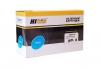 Картридж HP CLJ CP4005/4005n/4005dn (Hi-Black) CB401A, C, 7,5K, ВОССТАН.