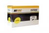 Картридж HP CLJ CP4005/4005n/4005dn (Hi-Black) CB402A, Y, 7,5K, ВОССТАН.