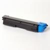 Картридж Kyocera ECOSYS M6535cidn /P6035cdn (Hi-Black) TK-5150, C, 10K