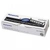 Картридж Panasonic KX-FL511/513/541/543/FLM513/653 (O) KX-FA83A/A7, 2,5К