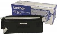 Заправка Картридж Brother TN-3030