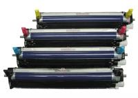 Заправка Картридж Xerox 6180MFP/N ,113R00723, 113R00724, 113R00725, 113R00726