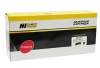 Картридж HP CLJ 5500/5550 (Hi-Black) C9733A, M, 11K, ВОССТАН.