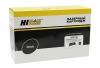 Картридж HP CLJ 3600/3800/CP3505/Canon MF8450 (Hi-Black) универс. Q6470A, BK, 6K, ВОССТАН.