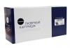 Картридж HP CLJ CP5220/5225/5225n/5225dn (NetProduct) NEW CE742A, Y, 7,3K, ВОССТАН.