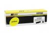 Картридж HP CLJ CP2025/CM2320/Canon LBP7200 (Hi-Black) CC532A/№ 718, Y, 2,8K