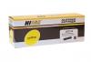 Картридж HP CLJ CP1025/1025nw/Pro M175 (Hi-Black) № 126A, CE312A, Y, 1K