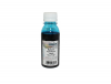 Чернила Epson R200/R270, E0010 (InkTec) T0822, C, 0,1л