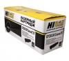 Картридж HP LJ Pro M225MFP/M201/Canon №737 (Hi-Black) CF283X, 2,5K
