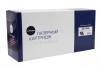 Картридж HP CLJ CP5220/5225/5225n/5225dn (NetProduct) NEW CE743A, M, 7,3K, ВОССТАН.
