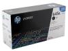 Картридж HP CLJ 5500/5550 (O) C9730A, BK, 13K