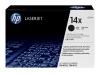 Картридж HP LJ700MFP/M712 (О) CF214A, 10K